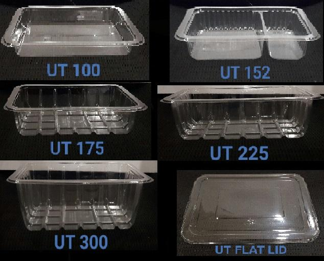 Containers for Bakeries & Restaurants_3