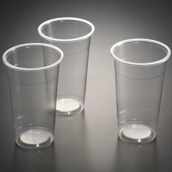 Juice Cups & Water cups_2