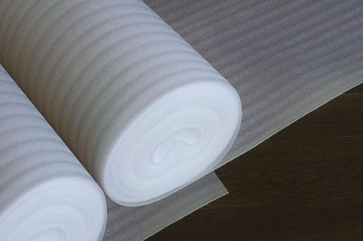 Foam Rolls_2