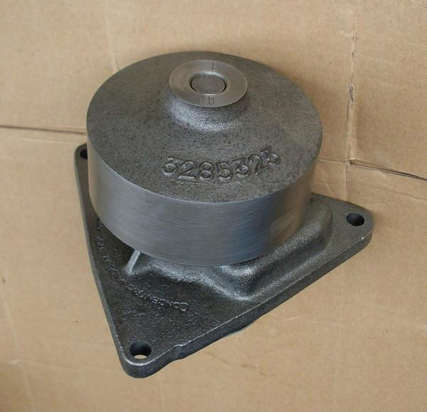 Diesel Engine 6CT Water Pump 3800974 3923568 3929612 3285323_2