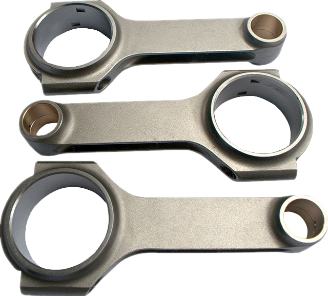 HIC Engine Peugeot Connecting Rods 4340_3