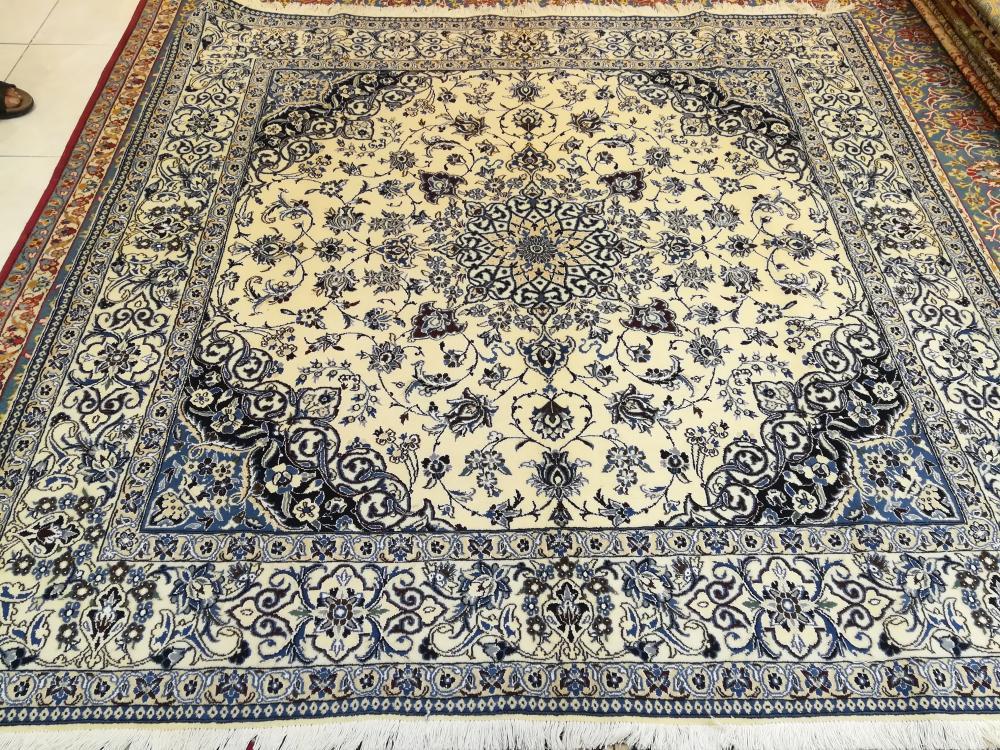 Handmade Carpets_2