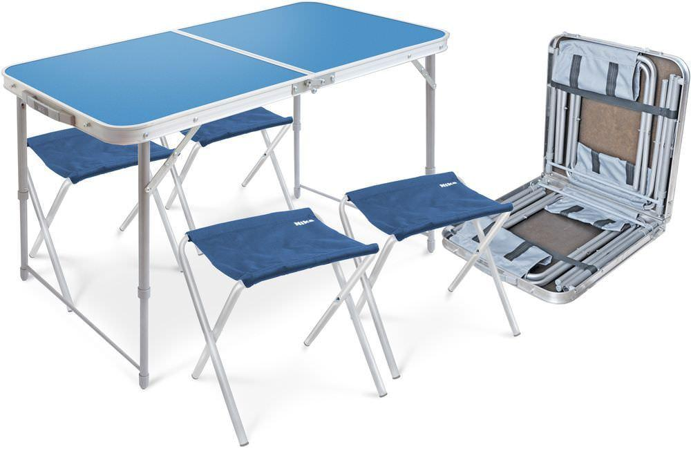 Camping Table (SST3P)_2