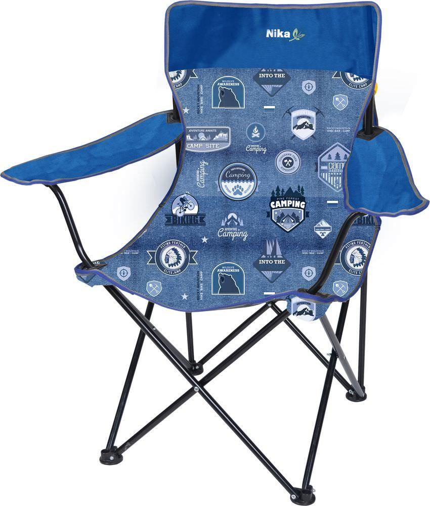 Camping Chair (PSP6)_2