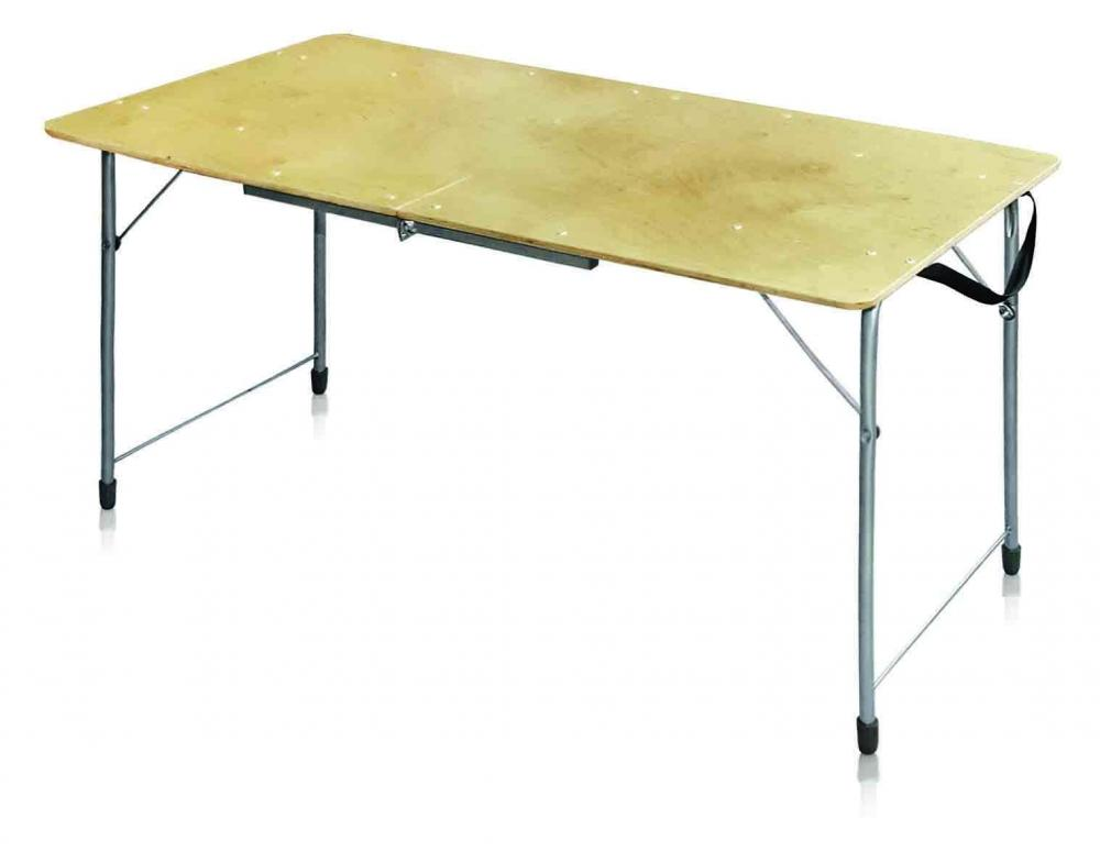 Camping-Table-PST_2