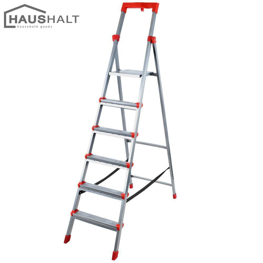 Ladder (HHSU4)_2
