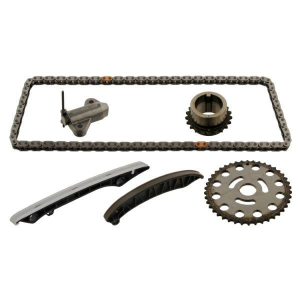 Opel M9T696 M9T690 M9T686 M9T670 M9T672 M9T680 M9T678 Timing Chain Kits 4420455SK 4420455 93168149SK TCK228NG_2