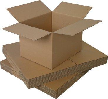 Carton Boxes_2