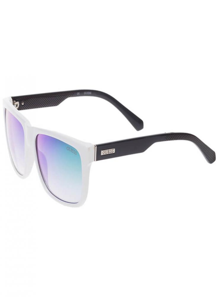 Guess Polarised Sunglasses_2