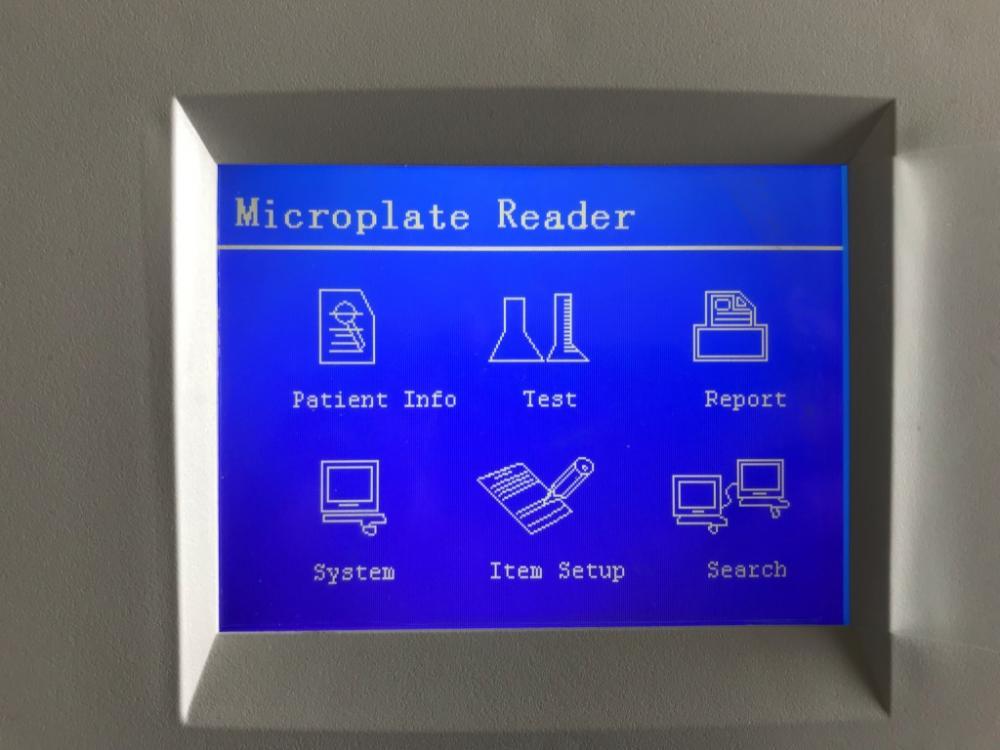 Microplate Reader_6