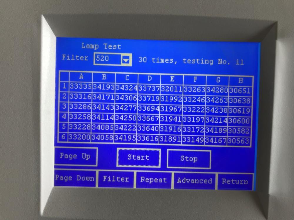Microplate Reader_5