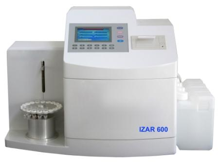 Glycated Hemoglobin HbA1c Analyzer_2