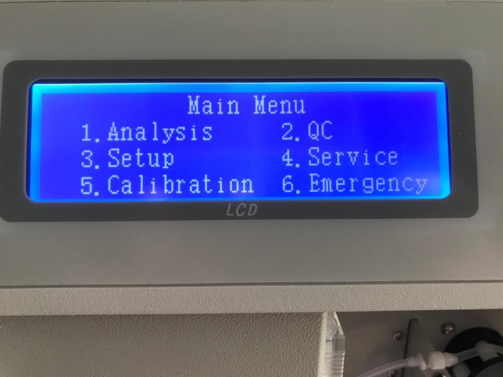 Electrolyte Analyzer_6