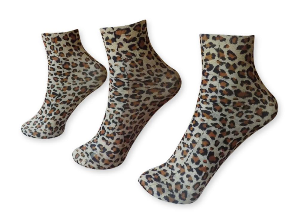 Women Transparent Socks , Nylon socks , Cotton Socks_3
