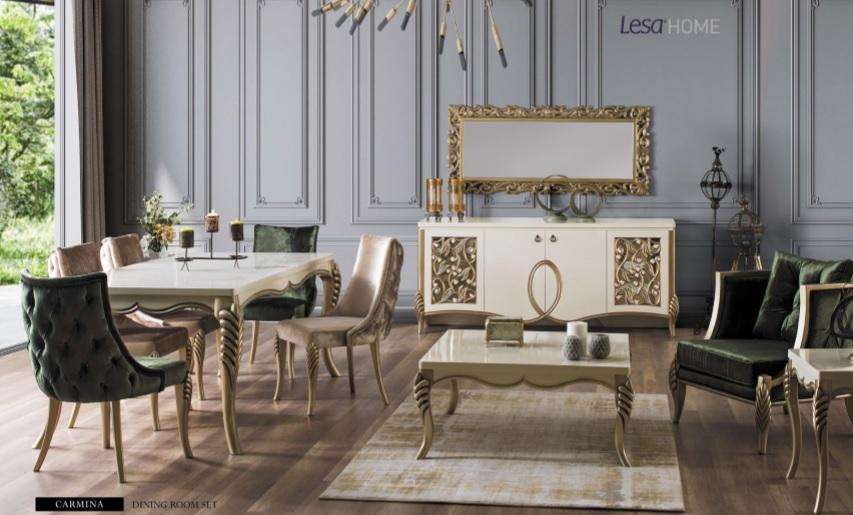 Dining Room Furniture_2