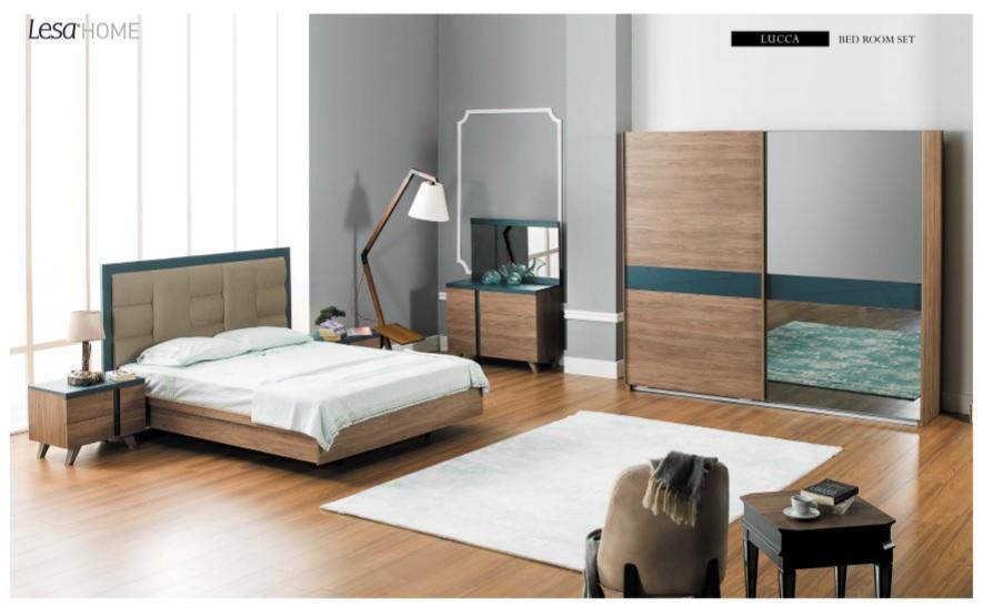 Lucca Bedroom Set_2