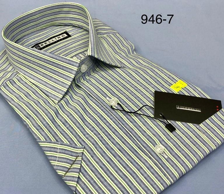 Report Short Sleeved Shirts (Regular Fit, S:M:L:XL:XXL:3XL:4XL)_10