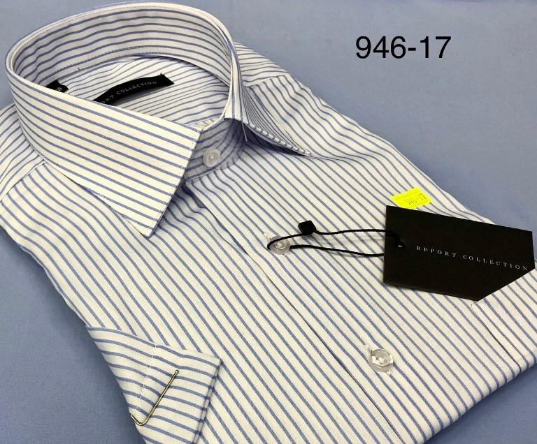 Report Short Sleeved Shirts (Regular Fit, S:M:L:XL:XXL:3XL:4XL)_14
