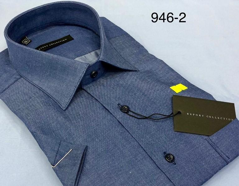 Report Short Sleeved Shirts (Regular Fit, S:M:L:XL:XXL:3XL:4XL)_12