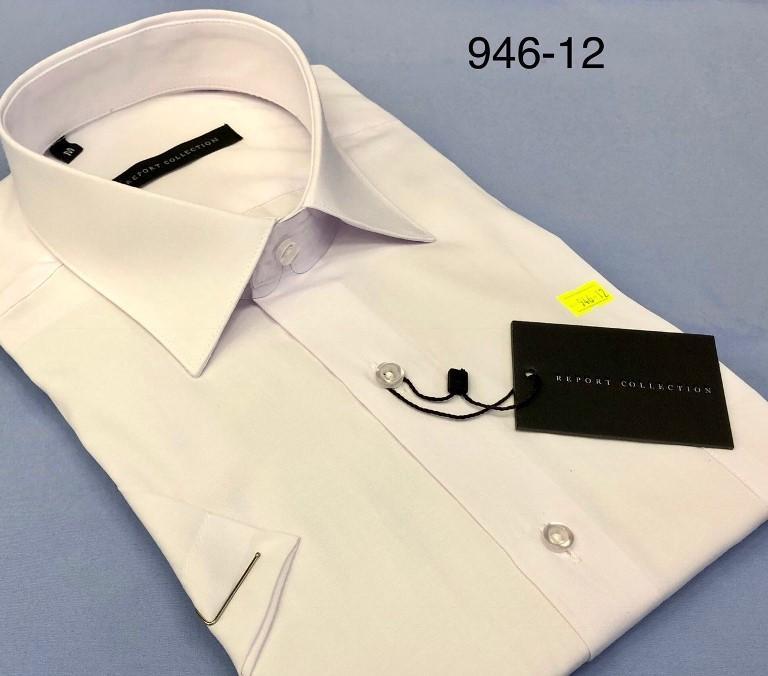 Report Short Sleeved Shirts (Regular Fit, S:M:L:XL:XXL:3XL:4XL)_18
