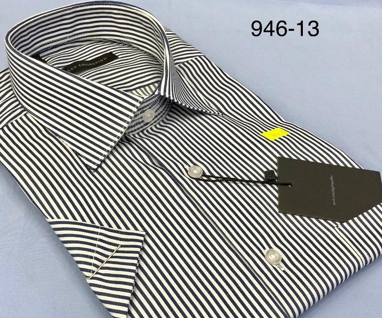 Report Short Sleeved Shirts (Regular Fit, S:M:L:XL:XXL:3XL:4XL)_3