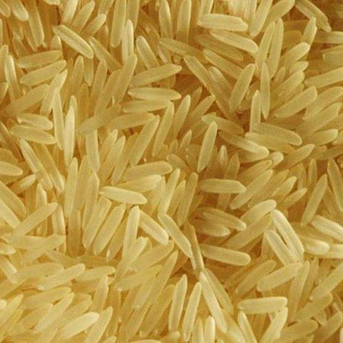 Basmati 1121 Sella Rice_2