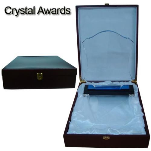 Customized Crystal Trophy_5