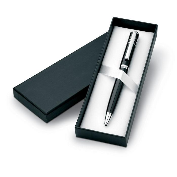 Corporate Gifts Pen_5