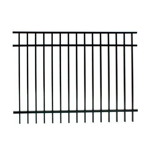 Panel Fence_2
