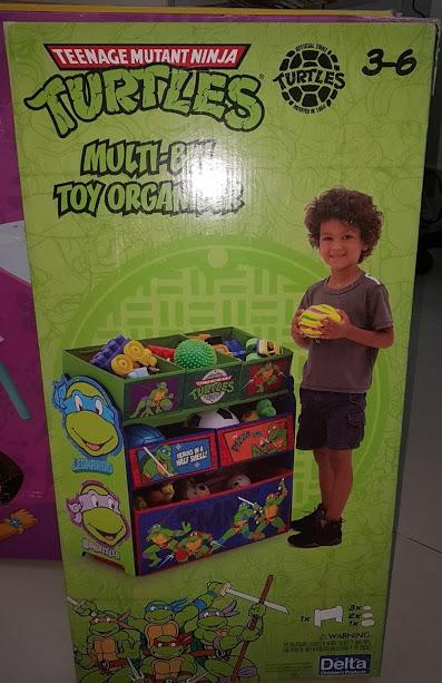 Toys stock for clearance all mix branded  like Dora, nickelodeon, paw-patrol, blaze_13