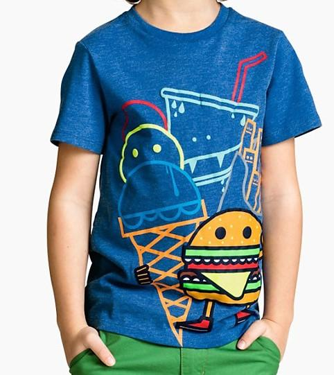 BOYS KIDS WEAR_2