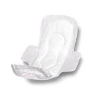 Max All Night Ultra Sanitary Pad_2