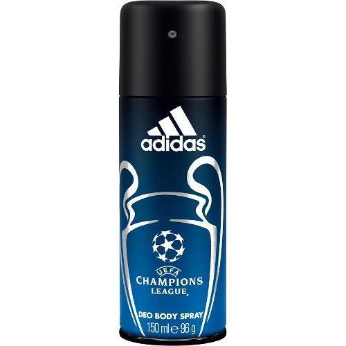 ADIDAS DEO SPRAY 150 UEFA N° 2_2