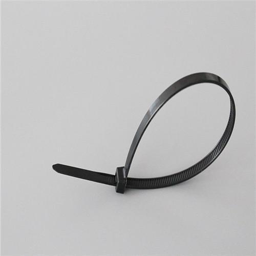 Nylon Cable Ties_5