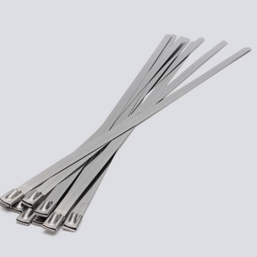 Stainless Steel Cable Ties_3