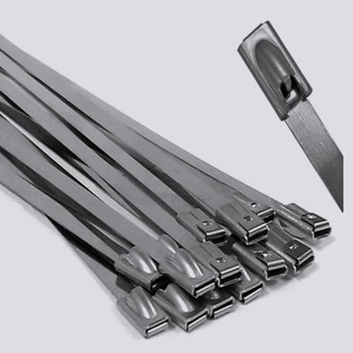 Stainless Steel Cable Ties_2