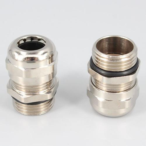 Metal Cable Glands_4