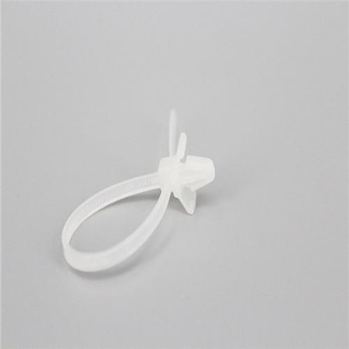 Push Mount Cable Ties_4