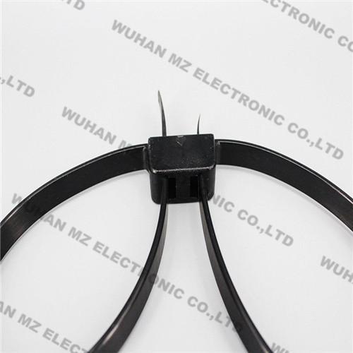 Handcuff Nylon Cable Ties_4