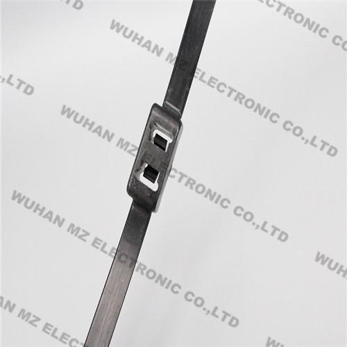Handcuff Nylon Cable Ties_2