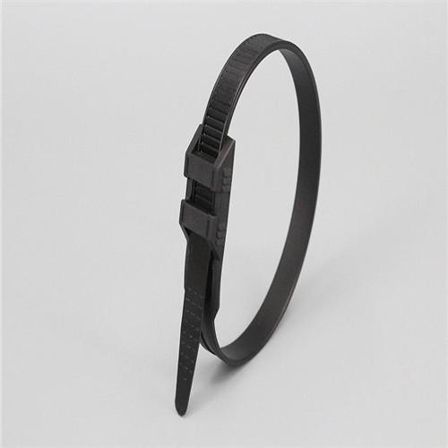 Double Locking Cable Ties_2