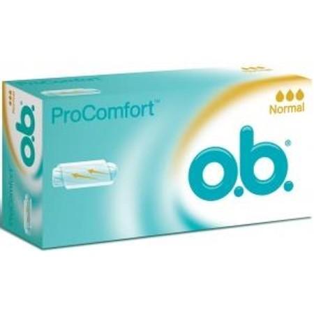 OB ProComfort 56 pc. Normal_3