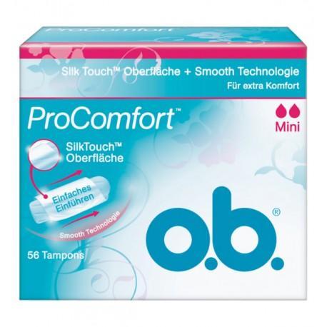 OB ProComfort 56 pc. Normal_6