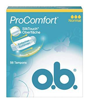 OB ProComfort 56 pc. Normal_2