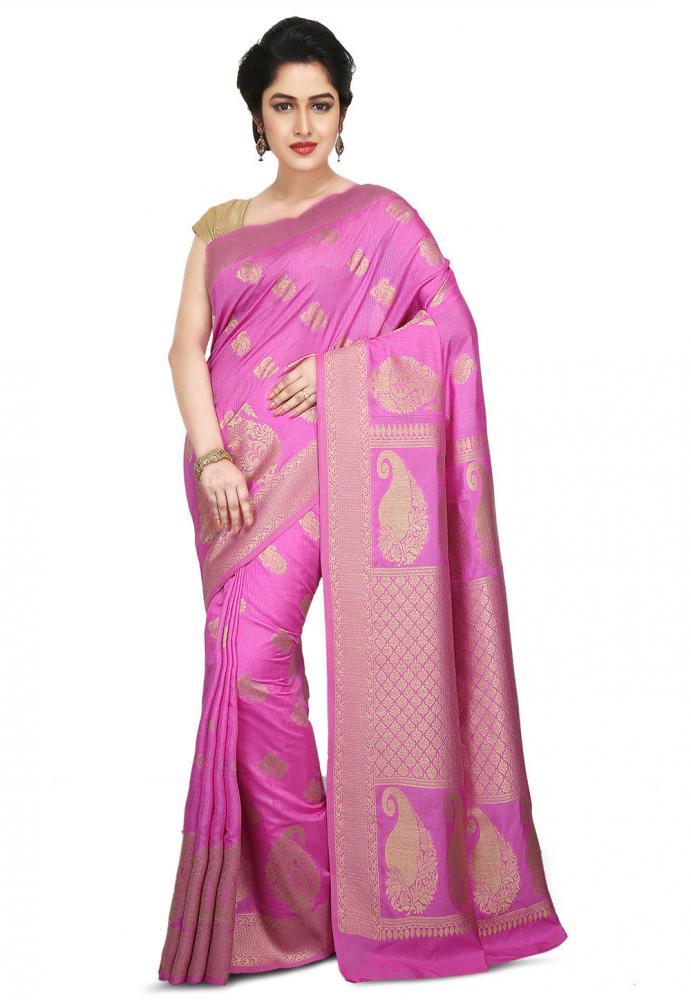 Silk Saree_5