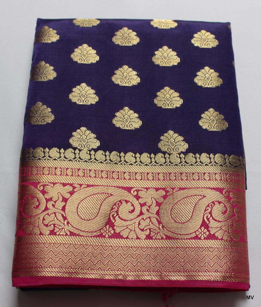 Silk Saree_2