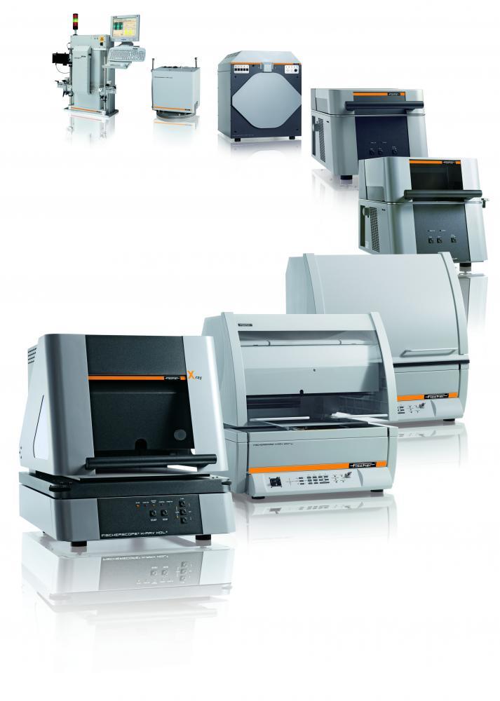 EDXRF Spectrometer_2