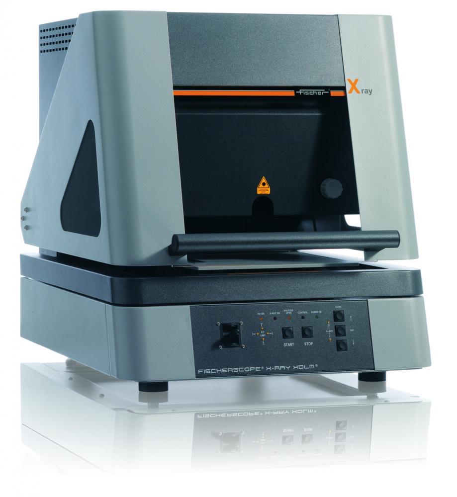 EDXRF Spectrometer_3