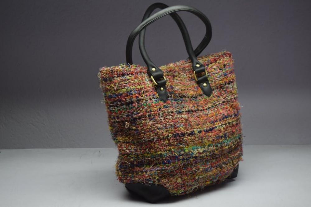 Ladies Hand Bag_2