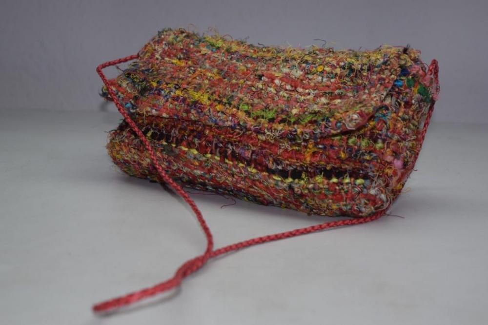 Ladies Hand Bag_6